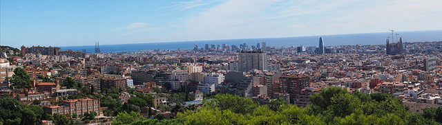 02_guell