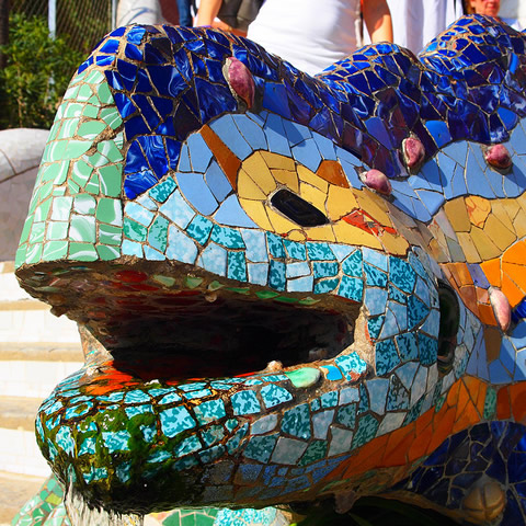 03_guell