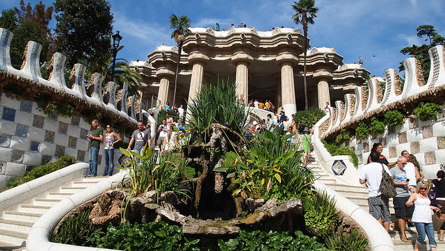 04_guell