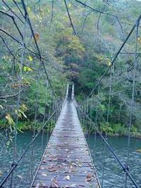 dsc00584_caaveiro_puente_colgante_peque