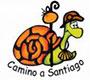 03camino_a_santiago_contexto_120x107