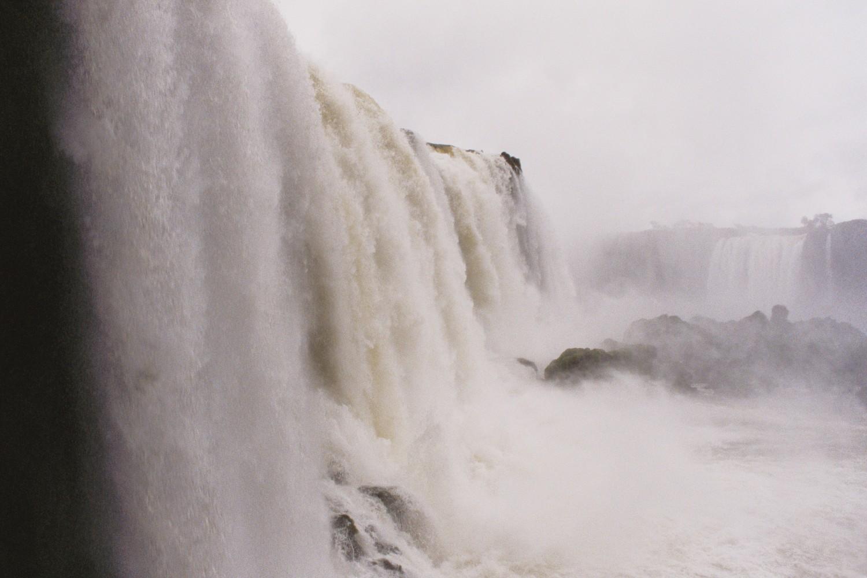 Favoritas_V1_Brasil_Iguazú_067