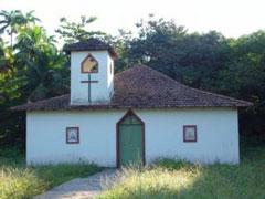 Iglesia Dois Rios