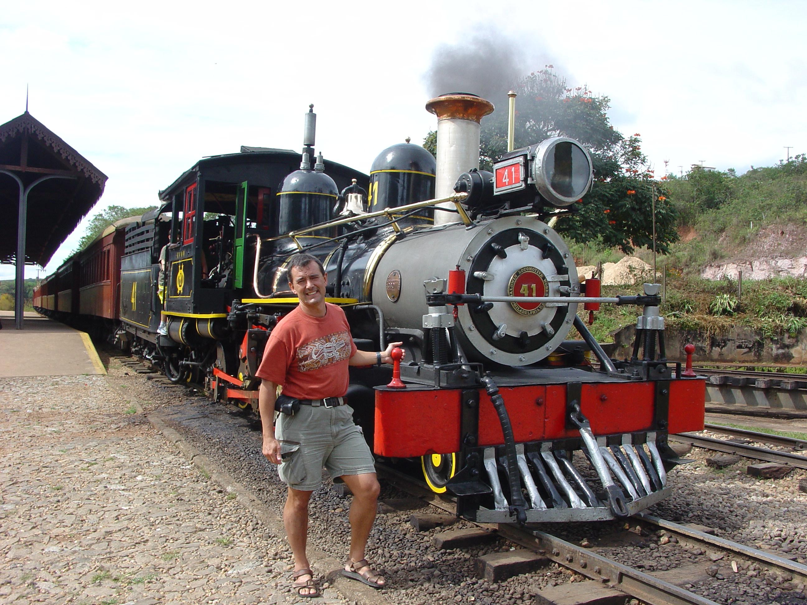 DSC02514 Vagamundos 2004 Carlos Brasil
