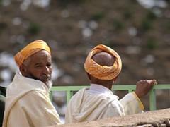 Gentes de Imlil