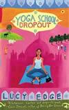 Portada Yoga school dropout