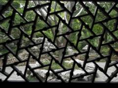 07_suzhou_jardin_humilde_geometria