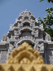 07_templo_v