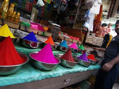 United Colors of Mysore