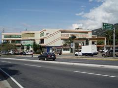 Mercado de Merida