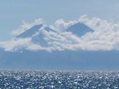 Regreso a Lombok