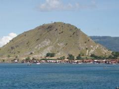 Pototano (Sumbawa)