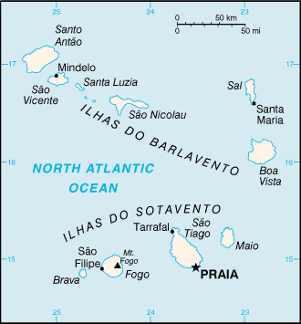 caboverde-map