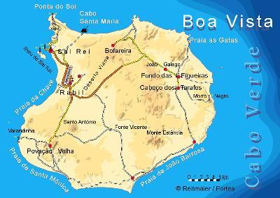 map_cabo_verde_boavista