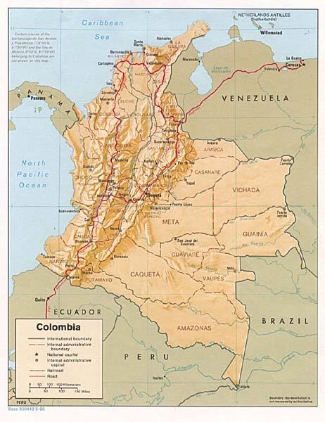 mapa_colombia