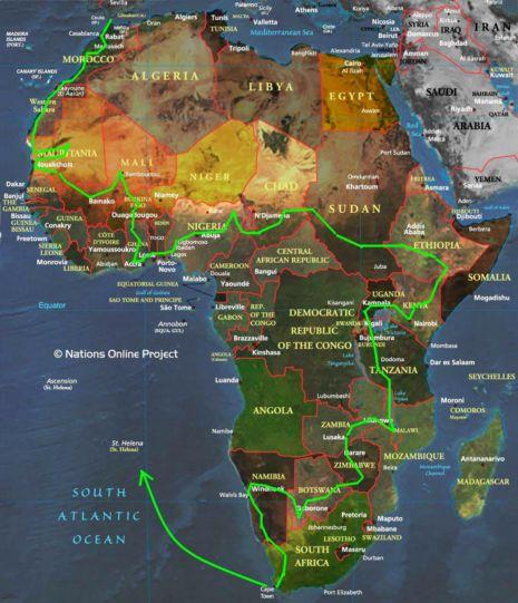 mapafrica_expedicionlr