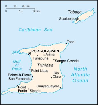 trinidad-map