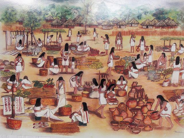 1901_mesa_santos