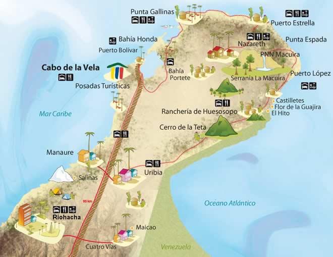 mapa_guajira