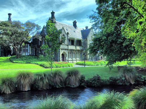01_Christchurch