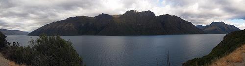 01_Fiordland