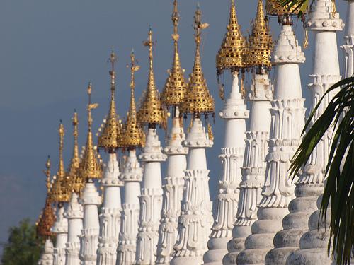 01_Mandalay
