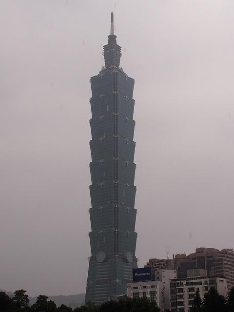 01_Taipei