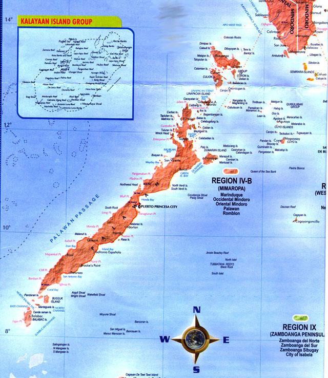 01_palawan-islands-map
