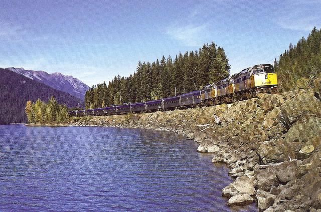 02_viaje_tren