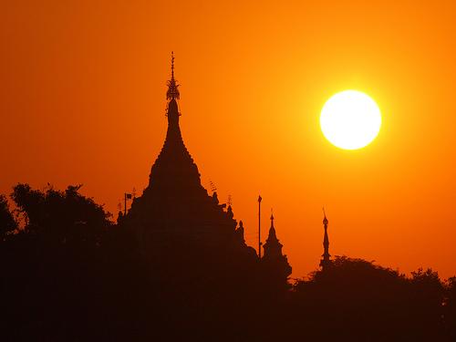 03_Bagan