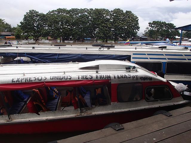03_Puerto Narino