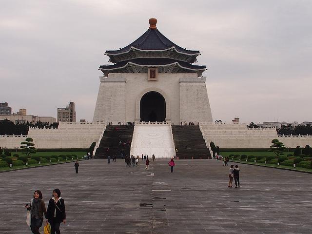 03_Taipei