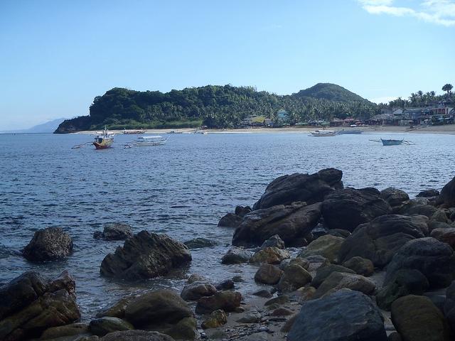 03_puerto_galera