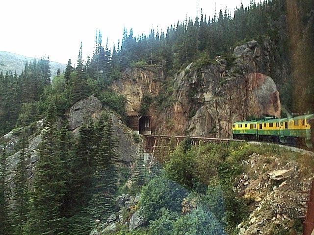 04_viaje_tren