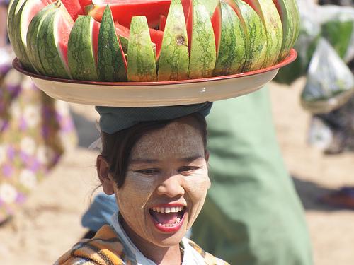 05_Bagan