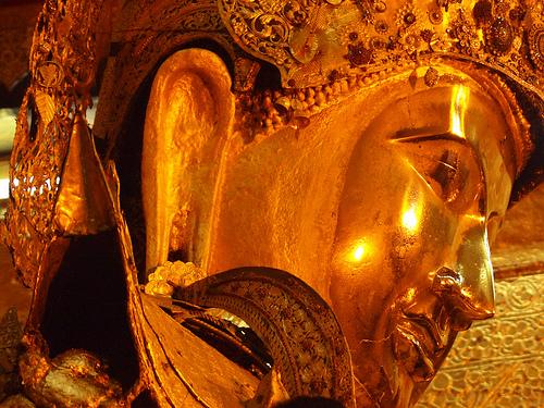 05_Mandalay