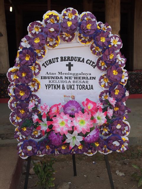 05_Tana_Toraja_Funeral