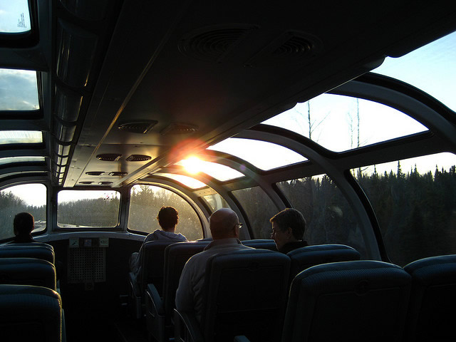 05_viaje_tren
