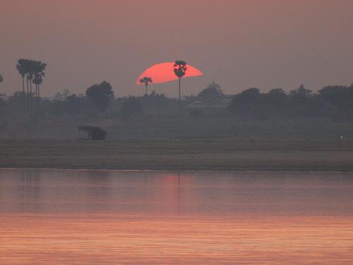 06_Bagan