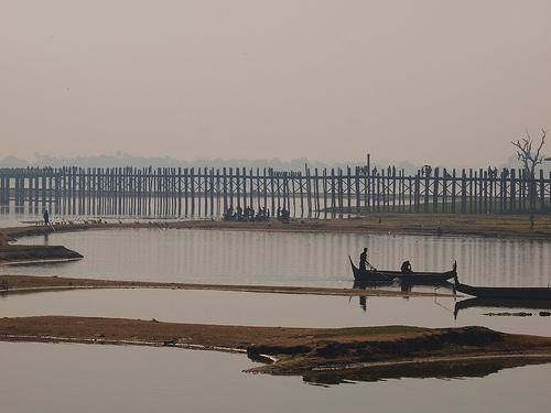 06_Mandalay
