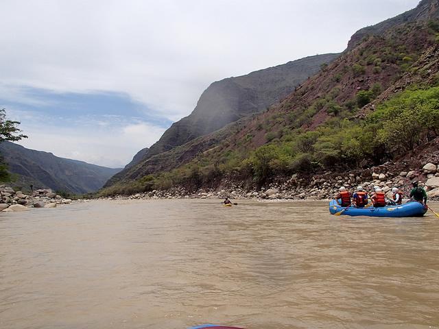 06_río_Chicamocha