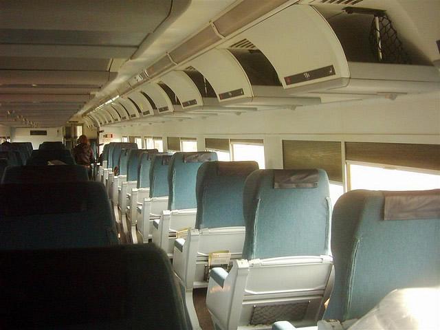 06_viaje_tren