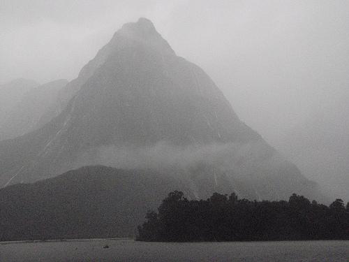 07_Fiordland
