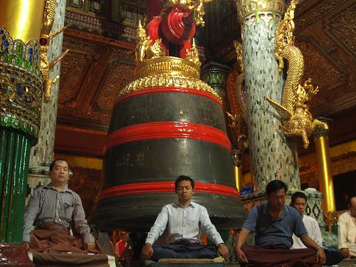 07_Shwedagon