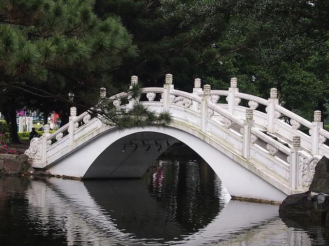 07_Taipei