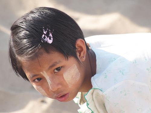 07__Bagan