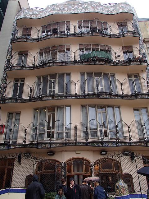 07_barcelona