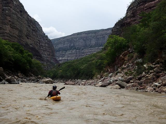 07_río_Chicamocha