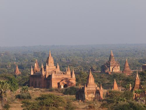 08_Bagan