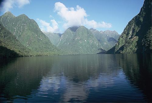08_Fiordland